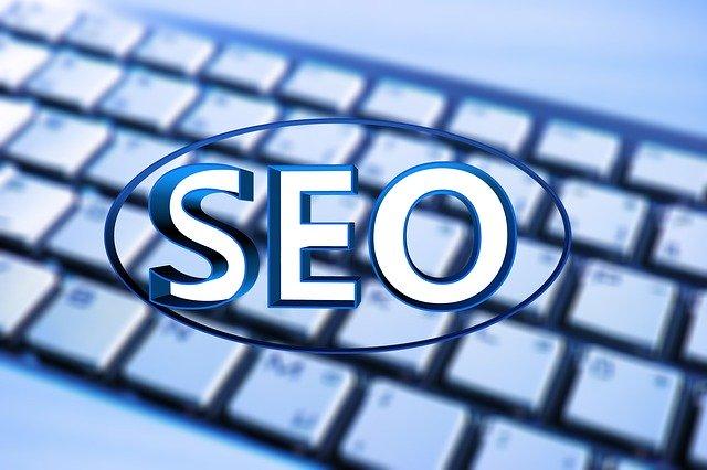 search-engine-optimization-586422_640
